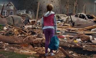 13 Minutes: Nový katastrofický thriller o řádění tornáda | Fandíme filmu