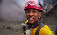 Welcome to Earth: Will Smith nás vezme do nejzazších koutů Země   Fandíme filmu