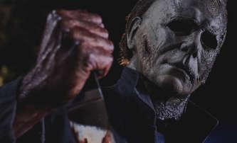 Halloween: Studio chce točit dál, i po dokončení trilogie | Fandíme filmu