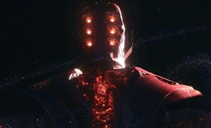 Eternals redefinují budoucnost Marvelu, jsou tu 3 nadupané nové upoutávky   Fandíme filmu