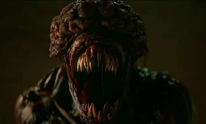 Resident Evil: Raccoon City – Další trailer je venku, snaží se víc strašit   Fandíme filmu