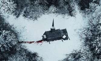 Paranormal Activity: Next of Kin – Nový trailer odhaluje hororové pokračování   Fandíme filmu