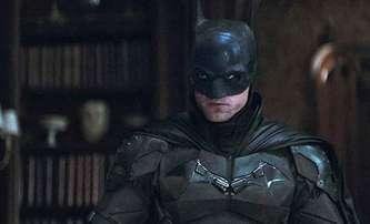 The Batman, Black Adam a další superhrdinové přinesli nové záběry ve společné upoutávce   Fandíme filmu
