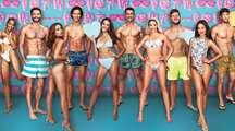 Love Island, aneb nejlepší česká reality show!   Fandíme filmu