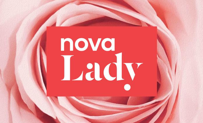 Nova Lady: Nový kanál vsadí na Dobrého doktora, Panství Downtown a mnoho dalšího | Fandíme seriálům