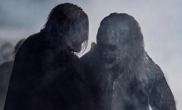Živí mrtví: Nový trailer odhalil, kdy se série vrátí | Fandíme seriálům