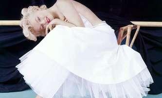 Blonde: Životopis Marilyn Monroe bude více než mládeži nepřístupný | Fandíme filmu