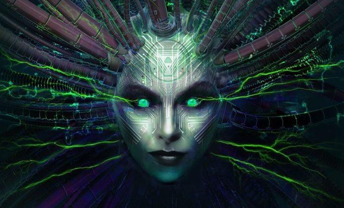 System Shock: Populární videohra se dočká seriálového zpracování   Fandíme seriálům