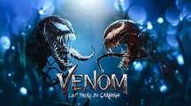 Podcast: Venom 2: Carnage přichází   Fandíme filmu