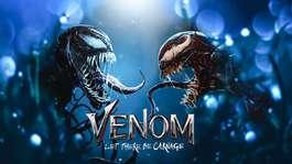 Podcast: Venom 2: Carnage přichází | Fandíme filmu