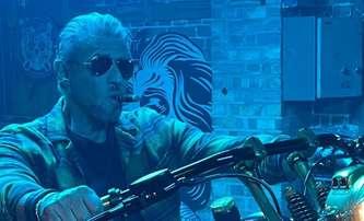 Expendables 4: Stallone má dotočeno. Končí v sérii úplně? | Fandíme filmu