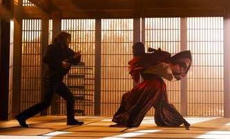 The Matrix Resurrections: Nová oficiální synopse hovoří o ještě silnějším virtuálním světě   Fandíme filmu