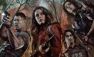 Resident Evil: Raccoon City - Nová upoutávka porovnává film a hry   Fandíme filmu