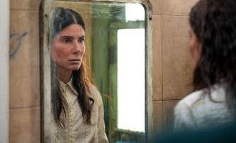 V nemilosti: Sandra Bullock jako bývalá trestankyně stále pyká – trailer | Fandíme filmu