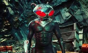 DC Films potichu zrušily film o Black Mantovi | Fandíme filmu