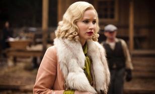 10 nejlépe placených hereček roku 2016 | Fandíme filmu