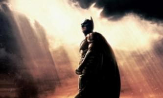 10 nejlepších filmů roku 2012 | Fandíme filmu
