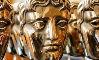 Ceny BAFTA 2013: Affleckovo Argo dominuje dál! | Fandíme filmu