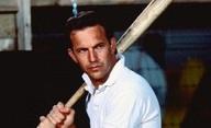 TOP 5 filmů s baseballovou tématikou | Fandíme filmu