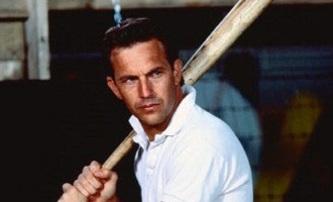 McFarland: Kevin Costner se vrací k baseballu   Fandíme filmu