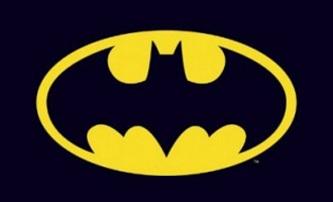 Batman: Co by se stalo bez Nolana I. | Fandíme filmu