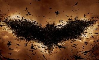 Batman: Co by se stalo bez Nolana IV. | Fandíme filmu