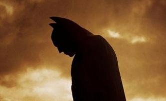 Batman: Co by se stalo bez Nolana II. | Fandíme filmu