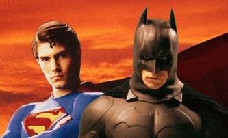 Batman: Co by se stalo bez Nolana III. | Fandíme filmu