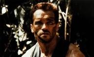 Biografie hvězd: Arnold Schwarzenegger | Fandíme filmu