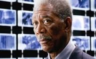 Biografie hvězd: Morgan Freeman | Fandíme filmu