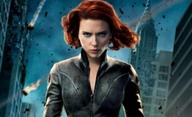 Biografie hvězd: Scarlett Johansson | Fandíme filmu