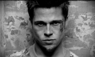 Biografie hvězd: Brad Pitt | Fandíme filmu
