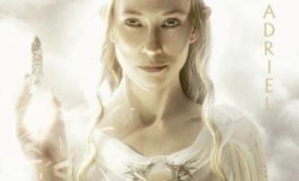 The Dinner: Cate Blanchett režíruje | Fandíme filmu