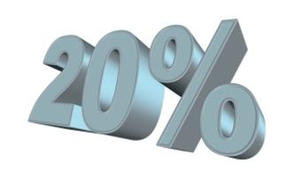 Filmové slevy: -20% pro klienty operátora O2 | Fandíme filmu