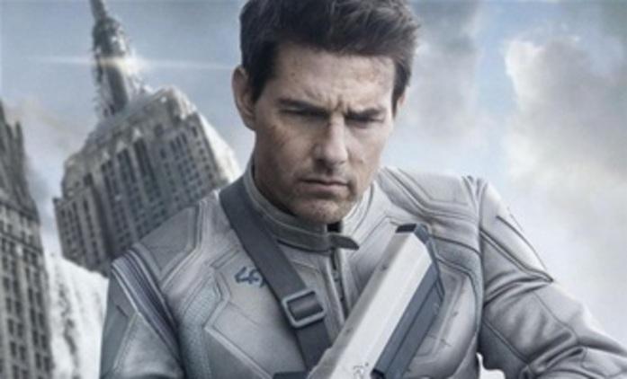 Box Office: Cruisovo Nevědomí v zámoří uspělo! | Fandíme filmu