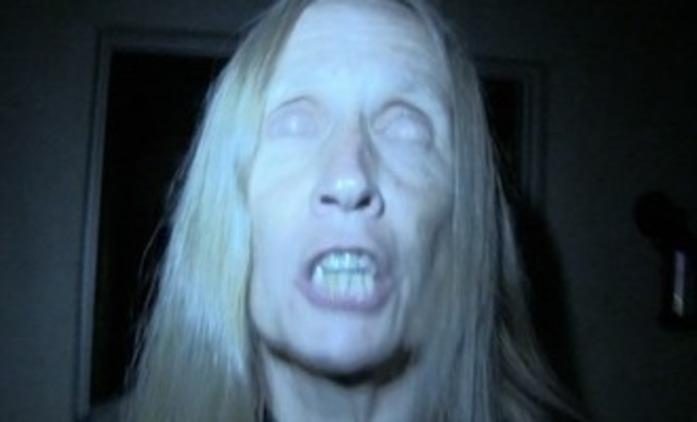 Box Office: Paranormal Activity zastrašilo Hobita | Fandíme filmu