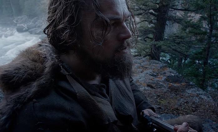 Box Office: Leo úspěšně vstal z mrtvých   Fandíme filmu