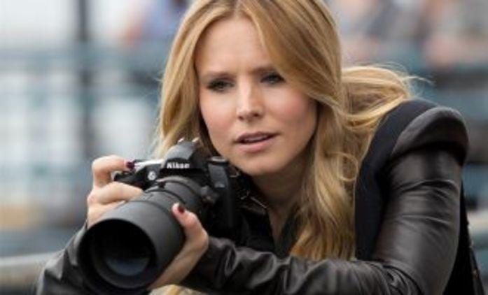 Box Office: Need for Speed potřebovalo spíše diváky   Fandíme filmu
