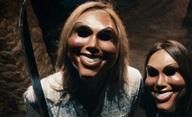 Box Office: Krvavá Očista v čele, $500 mega pro F&F6 | Fandíme filmu