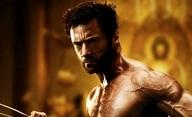 Box Office: Wolverine dominoval, ale finančně neoslnil | Fandíme filmu