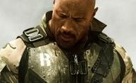 Box Office: G.I. Joe si prostřílel cestu až na vrchol | Fandíme filmu