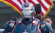 Box Office: Iron Man 3 má miliardu na dohled! | Fandíme filmu