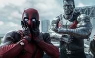Deadpool 2 obsadil další klíčovou postavu | Fandíme filmu