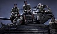 Box Office: Brad Pitt se k vítězství prodral jako tank | Fandíme filmu