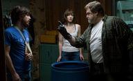 Box Office: Stěhování do Cloverfieldu | Fandíme filmu