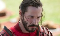 Box Office: Diváci nadělovali Hobitovi | Fandíme filmu