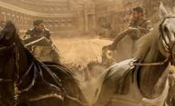 Box Office: Ano, Ben Hur je propadák | Fandíme filmu