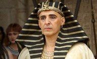 Box Office: Exodus je pohroma biblických rozměrů | Fandíme filmu