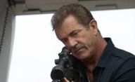Box Office: Expendables vyměkli a byli potrestáni | Fandíme filmu