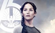 Box Office: Druhé Hunger Games nepřekvapivým vítězem | Fandíme filmu